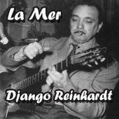 La mer de Django Reinhardt