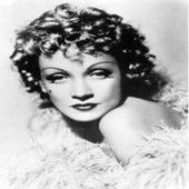 Portrait, Vol. 2 by Marlene Dietrich