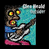 Outsider by Glen Heald