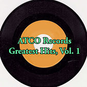 Atco Records Greatest Hits, Vol. 1 de Various Artists