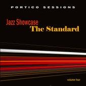 Jazz Showcase: The Standard, Vol. 4 de Various Artists