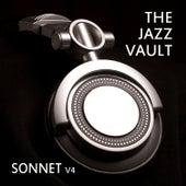 The Jazz Vault: Sonnet, Vol. 4 de Various Artists