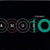 Gaudeamus 10 by Various Artists
