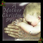The Swan Silvertones - A Mother's Christmas Prayer de The Swan Silvertones