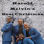 Harold Melvin's Best Christmas di The Blue Notes