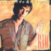 Rio by Fernando Cabrera