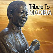 Tribute to Madiba by Various Artists