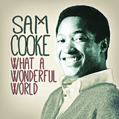 What a Wonderful World de Sam Cooke
