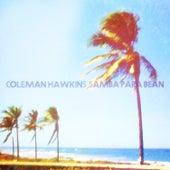 Samba Para Bean de Coleman Hawkins