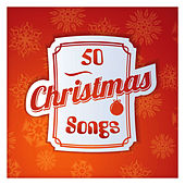 50 Christmas Songs de Various Artists