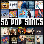 SA Pop Songs by Various Artists