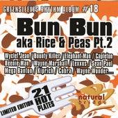 Bun Bun Aka Rice And Peas Pt. 2 von Various Artists