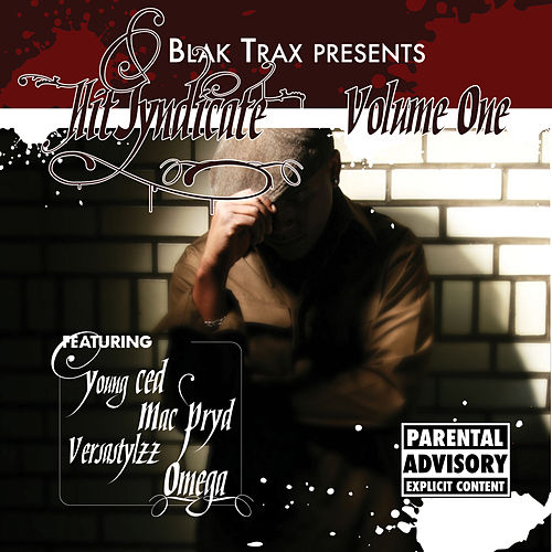 Hit Syndicate Volume 1 by Various Artists
