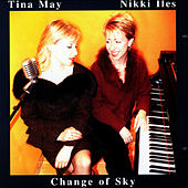Change Of Sky by Tina May