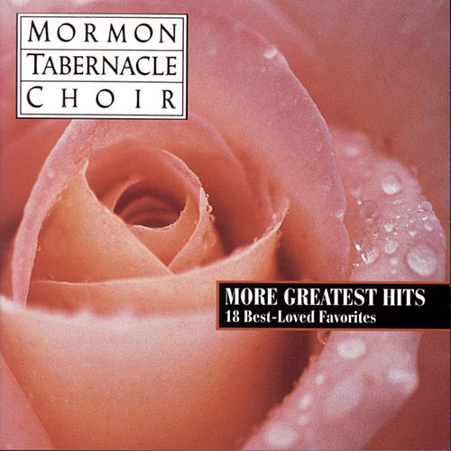 More Greatest Hits - 18 Best Loved Favorites by Various Artists