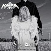 Anti_Chr1st (Premium edition) by Kaisaschnitt