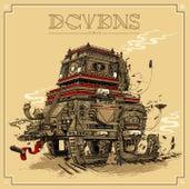 D.W.I.S (Premium Edition) von Dcvdns