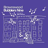 Gilles Peterson Presents Brownswood Bubblers Nine de Various Artists