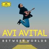 Between Worlds de Avi Avital