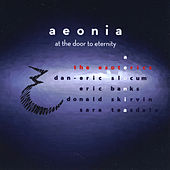 Aeonia by The Esoterics