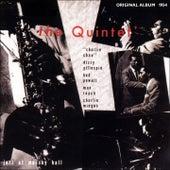 The Quintet (Original Album 1953) de The Quintet