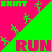Run (Skint Records Presents) von Various Artists