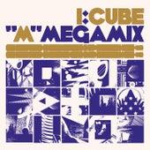 ''M'' Megamix de I:Cube