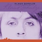 La vie électronique, Vol. 14 von Klaus Schulze