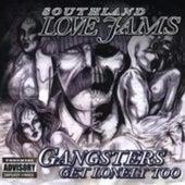 Southland Love Jams de Mister D