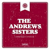 Christmas Candles de The Andrews Sisters