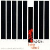 Hub-Tones (Original Album Plus Bonus Tracks 1962) by Freddie Hubbard