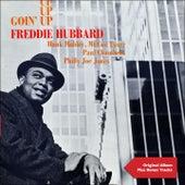 Goin' Up (Original Album Plus Bonus Tracks 1961) by Freddie Hubbard