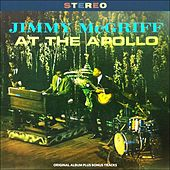 At the Apollo (Sue Records Story - Original Album Plus Bonus Tracks) de Jimmy McGriff