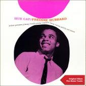 Hub Cap (Original Album Plus Bonus Tracks 1961) by Freddie Hubbard