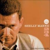 2 - 3 - 4 (Original Album Plus Bonus Tracks 1962) by Shelly Manne