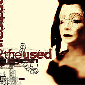 The Used de The Used