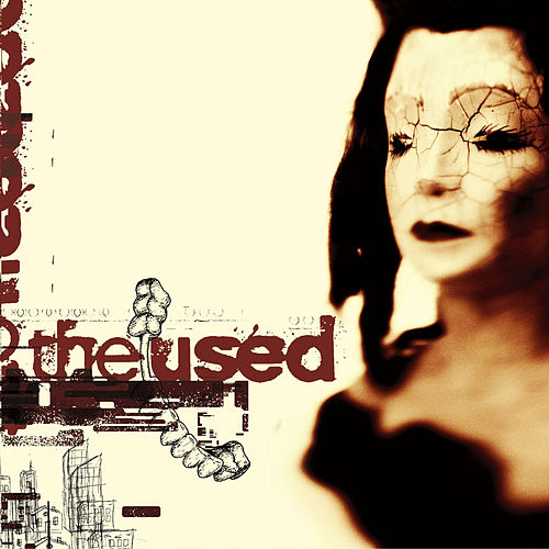 The Used by The Used