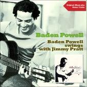 Baden Powell Swings With Jimmy Pratt (Original Album Plus Bonus Tracks) de Baden Powell