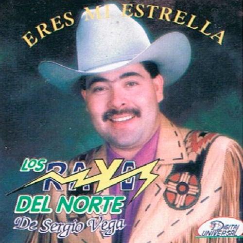 Eres Mi Estrella by Sergio Vega (1)