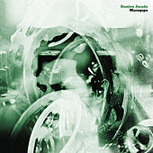 Maraqopa (Deluxe Edition) von Damien Jurado