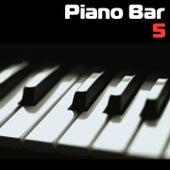Piano Bar, Vol. 5 de Jean Paques