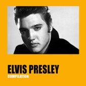 Elvis Presley di Elvis Presley