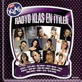 Radyo Klas En İyiler (2007) by Various Artists