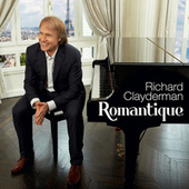 Romantique de Richard Clayderman