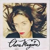 Clare Maguire de Clare Maguire