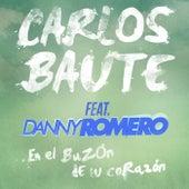 En el buzón de tu corazón (feat. Danny Romero) de Carlos Baute