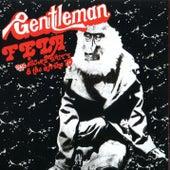 Gentleman by Fela Kuti