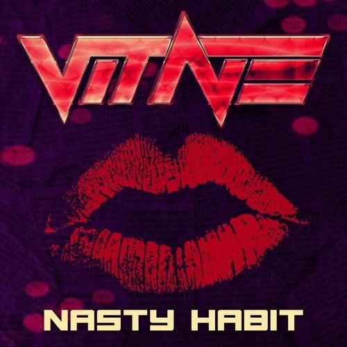 Nasty Habit by Vitne