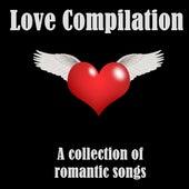 Love Compilation von Various Artists