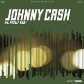 Me, Myself and I von Johnny Cash